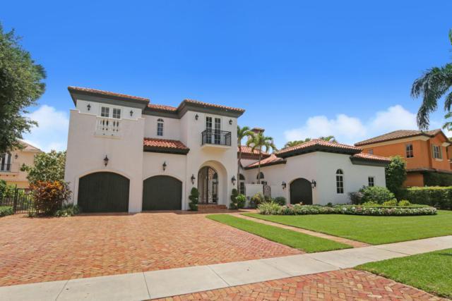 15956 D'alene Drive, Delray Beach, FL 33446 (#RX-10530408) :: The Reynolds Team/Treasure Coast Sotheby's International Realty