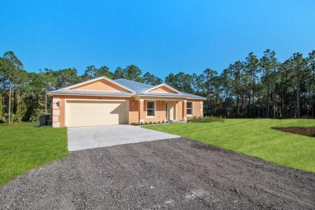 4093 SW 66th Avenue, Palm City, FL 34990 (#RX-10530577) :: Ryan Jennings Group