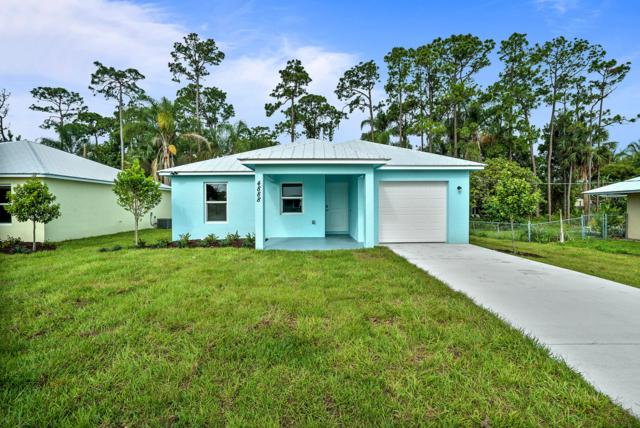 4888 SE Isabelita Avenue, Stuart, FL 34997 (#RX-10530610) :: Ryan Jennings Group
