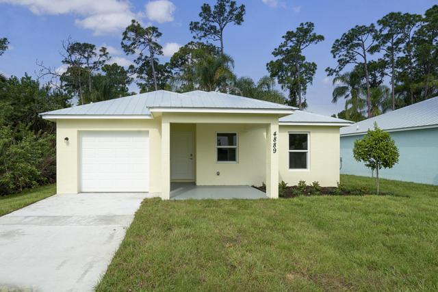 4889 SE Isabelita Avenue, Stuart, FL 34997 (#RX-10530978) :: Ryan Jennings Group