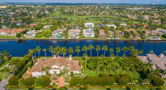 1281-1271 Spanish River Road, Boca Raton, FL 33432 (#RX-10531098) :: Harold Simon | Keller Williams Realty Services