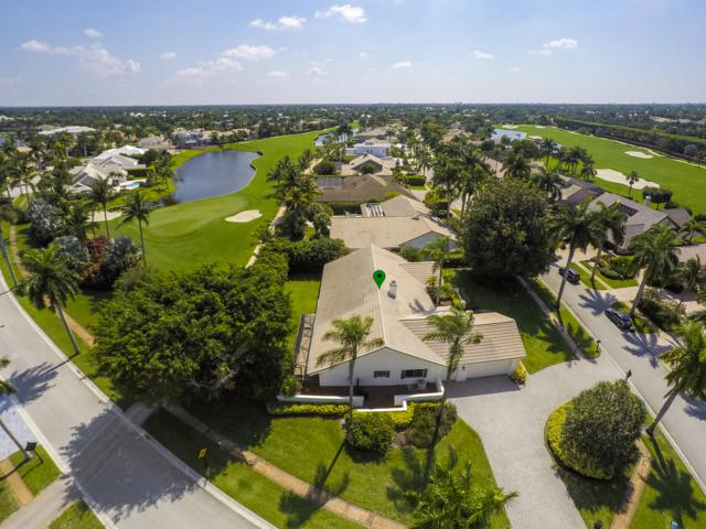 17854 Foxborough Lane, Boca Raton, FL 33496 (#RX-10531196) :: The Reynolds Team/Treasure Coast Sotheby's International Realty