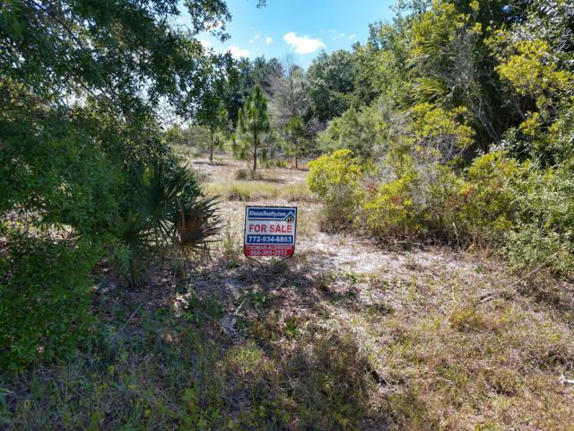 426 S Dickey Road, Avon Park, FL 33825 (MLS #RX-10531567) :: Castelli Real Estate Services