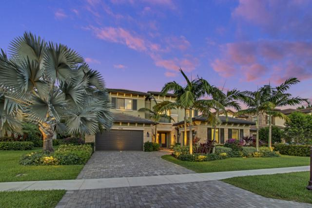 17766 Cadena Drive, Boca Raton, FL 33496 (#RX-10531602) :: The Reynolds Team/Treasure Coast Sotheby's International Realty