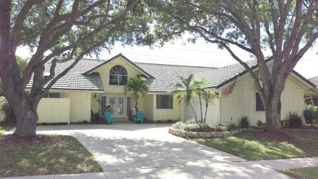 110 Coco Lane, Jupiter, FL 33458 (#RX-10531846) :: The Reynolds Team/Treasure Coast Sotheby's International Realty