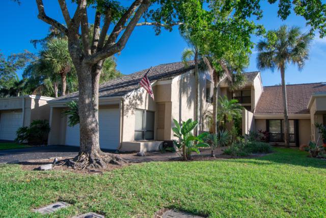 66 Balfour Road, Palm Beach Gardens, FL 33418 (MLS #RX-10531931) :: Berkshire Hathaway HomeServices EWM Realty