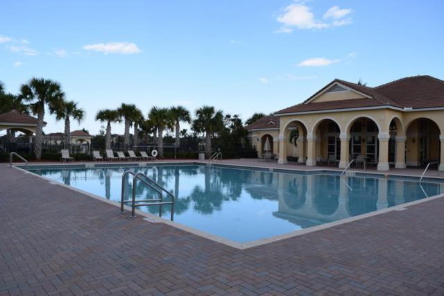 2546 Creekside Drive, Fort Pierce, FL 34981 (MLS #RX-10532170) :: EWM Realty International