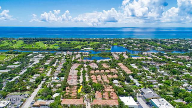 781 Estuary Way, Delray Beach, FL 33483 (MLS #RX-10532927) :: EWM Realty International