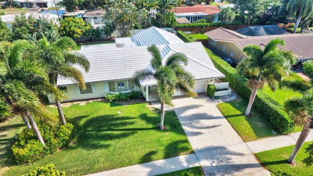 800 W Camino Real, Boca Raton, FL 33486 (#RX-10532995) :: The Reynolds Team/Treasure Coast Sotheby's International Realty