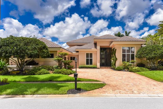 6891 Queenferry Circle, Boca Raton, FL 33496 (MLS #RX-10533294) :: Berkshire Hathaway HomeServices EWM Realty