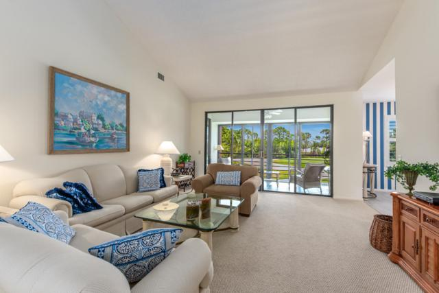 13408 NW Harbour Ridge Boulevard 1-4, Palm City, FL 34990 (#RX-10533300) :: Ryan Jennings Group