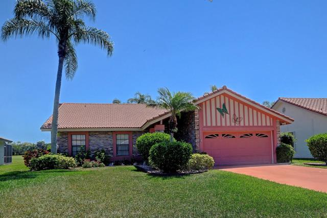 10107 Camelback Lane, Boca Raton, FL 33498 (#RX-10533622) :: Ryan Jennings Group