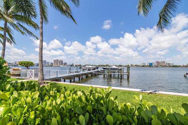 250 Bradley Place #207, Palm Beach, FL 33480 (#RX-10533834) :: Ryan Jennings Group
