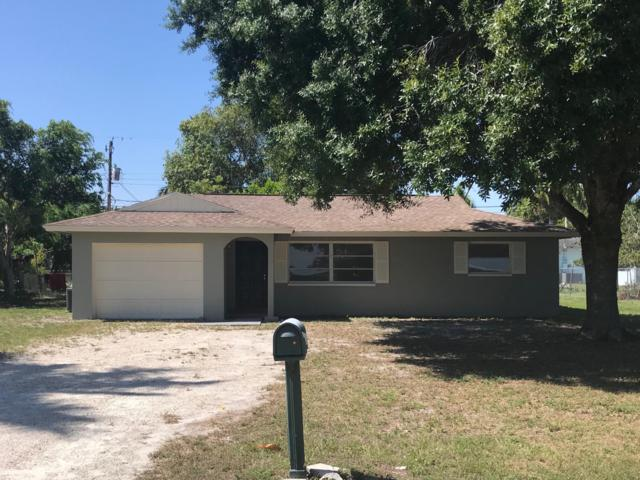 4124 E River Drive, Fort Myers, FL 33916 (#RX-10533948) :: Ryan Jennings Group