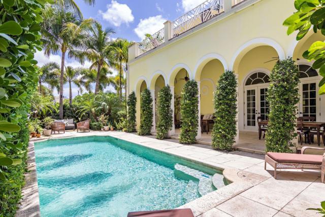 119 Alpine Road, West Palm Beach, FL 33405 (MLS #RX-10534078) :: Berkshire Hathaway HomeServices EWM Realty
