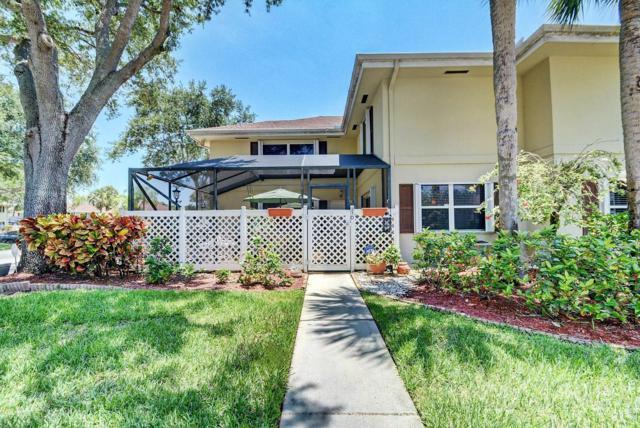 37 Danbury D, Royal Palm Beach, FL 33411 (MLS #RX-10534347) :: EWM Realty International