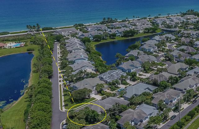 2033 Staysail Lane, Jupiter, FL 33477 (MLS #RX-10534841) :: EWM Realty International