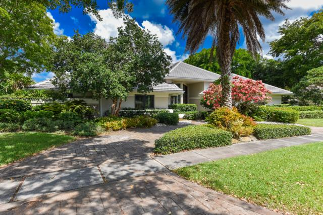 4885 Hunters Way, Boca Raton, FL 33434 (#RX-10534852) :: Harold Simon with Douglas Elliman Real Estate