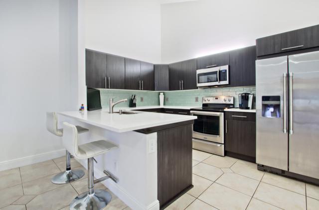 1003 Timberlane Circle, Greenacres, FL 33463 (MLS #RX-10535700) :: Berkshire Hathaway HomeServices EWM Realty