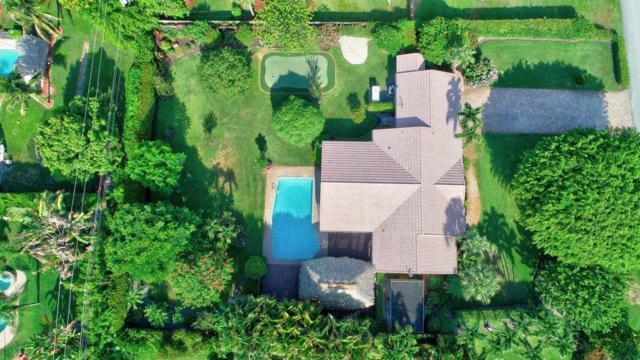 3210 Lowson Boulevard, Delray Beach, FL 33445 (#RX-10535707) :: Weichert, Realtors® - True Quality Service