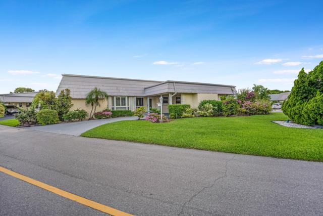 388 Villa Drive S, Atlantis, FL 33462 (MLS #RX-10536451) :: Berkshire Hathaway HomeServices EWM Realty