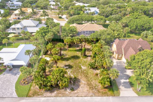 945 Sunrise Terrace, Indian River Shores, FL 32963 (#RX-10536669) :: Weichert, Realtors® - True Quality Service