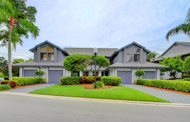 21156 Clubside Drive B, Boca Raton, FL 33434 (#RX-10537017) :: Ryan Jennings Group