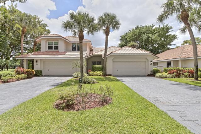2002 NW 53rd Street, Boca Raton, FL 33496 (#RX-10537257) :: Weichert, Realtors® - True Quality Service