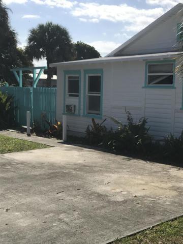 4649 SE May Avenue, Stuart, FL 34997 (#RX-10537379) :: Ryan Jennings Group