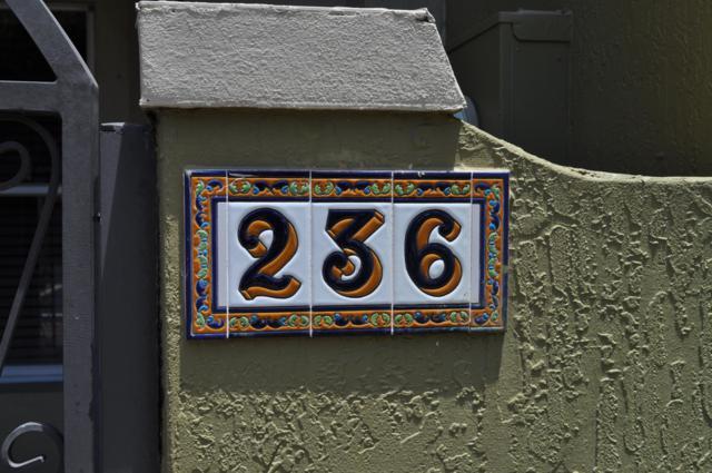 236 Lake Monterey Circle #236, Boynton Beach, FL 33426 (MLS #RX-10537796) :: Berkshire Hathaway HomeServices EWM Realty