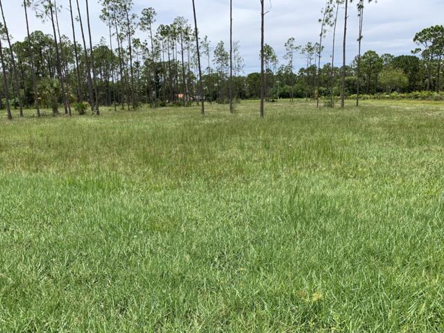 00000 Cocoa Plum Road, Palm Beach Gardens, FL 33418 (#RX-10538053) :: Ryan Jennings Group