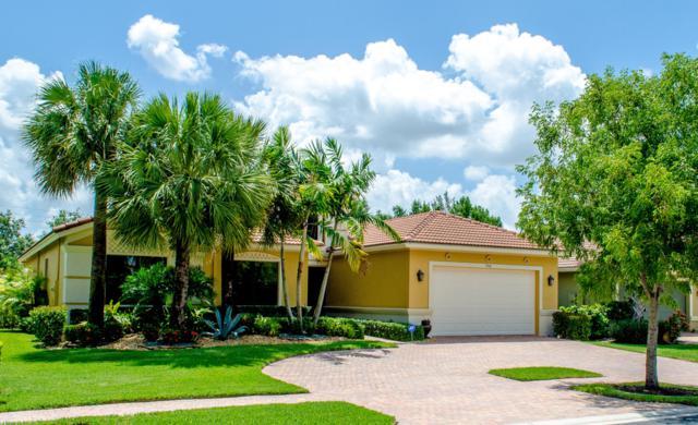 9368 Isles Cay Drive, Delray Beach, FL 33446 (#RX-10538654) :: Weichert, Realtors® - True Quality Service