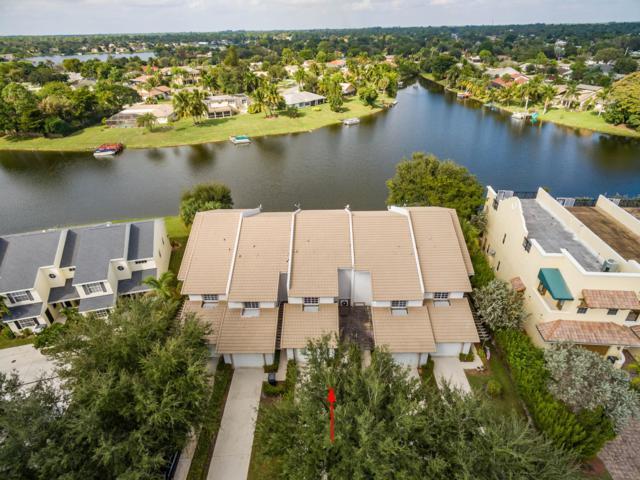 12610 Westhampton Circle, Wellington, FL 33414 (MLS #RX-10538762) :: Berkshire Hathaway HomeServices EWM Realty