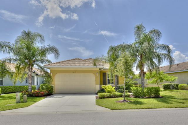 10427 Materita Drive, Fort Myers, FL 33913 (MLS #RX-10538816) :: Boca Lake Realty