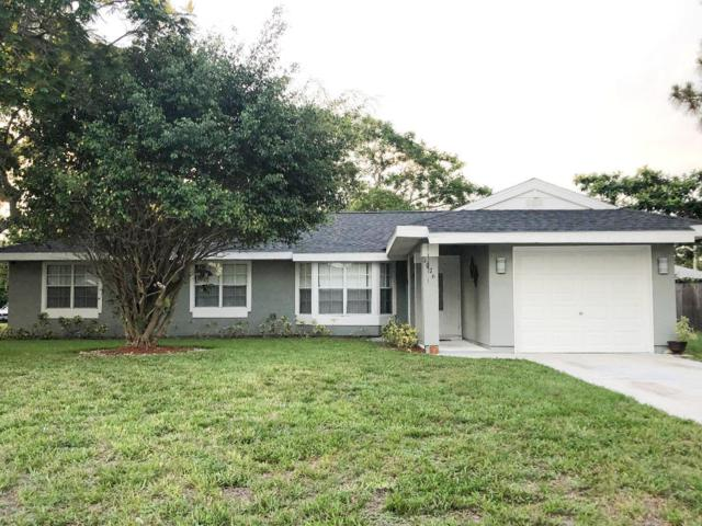 1076 23rd Place SW, Vero Beach, FL 32962 (MLS #RX-10538888) :: EWM Realty International