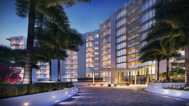 20155 Boca West Drive C306, Boca Raton, FL 33434 (#RX-10539780) :: Harold Simon with Douglas Elliman Real Estate
