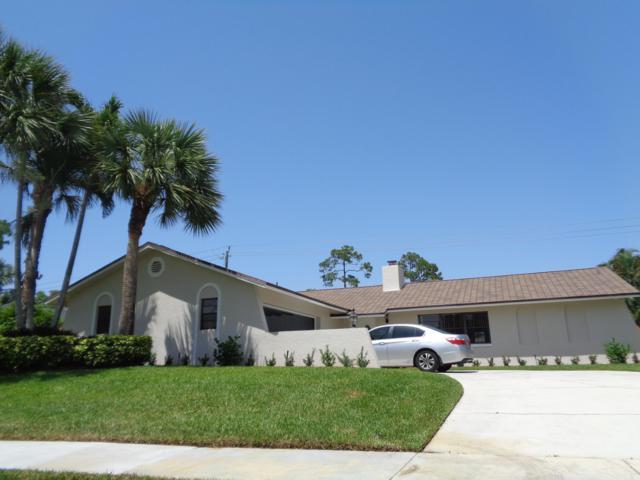 13937 Exotica Lane, Wellington, FL 33414 (MLS #RX-10539939) :: Berkshire Hathaway HomeServices EWM Realty