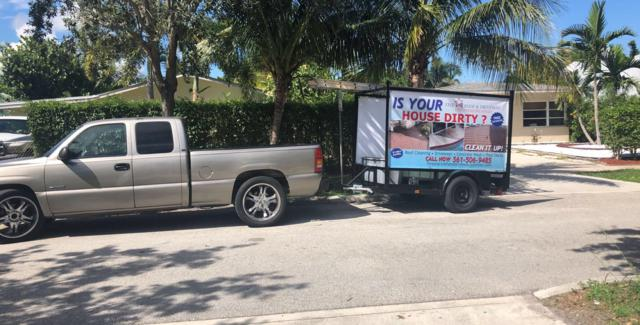 Address Not Published, West Palm Beach, FL 33415 (#RX-10540128) :: The Reynolds Team/Treasure Coast Sotheby's International Realty