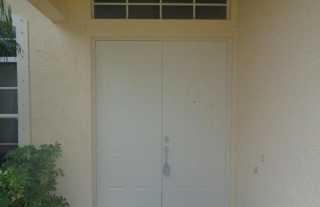 644 SE Stow Terrace, Port Saint Lucie, FL 34984 (#RX-10540134) :: Ryan Jennings Group