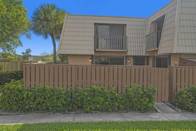 6516 65th Way, West Palm Beach, FL 33409 (MLS #RX-10540192) :: Berkshire Hathaway HomeServices EWM Realty