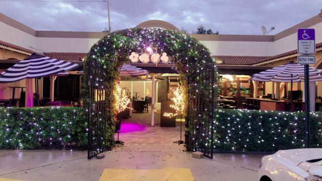 3360 N Federal Highway, Boca Raton, FL 33431 (#RX-10540298) :: Weichert, Realtors® - True Quality Service