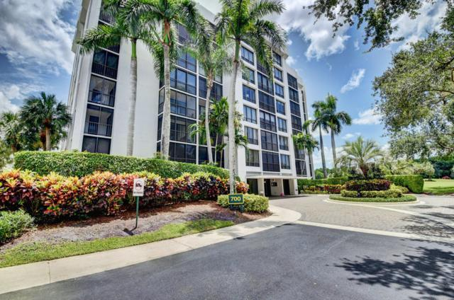 7802 Lakeside Boulevard #753, Boca Raton, FL 33434 (#RX-10541183) :: Ryan Jennings Group