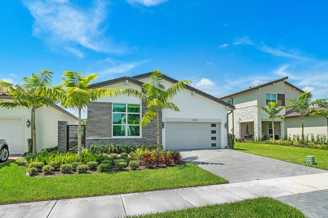 8896 Kingsmoor Way, Lake Worth, FL 33467 (MLS #RX-10541278) :: Berkshire Hathaway HomeServices EWM Realty