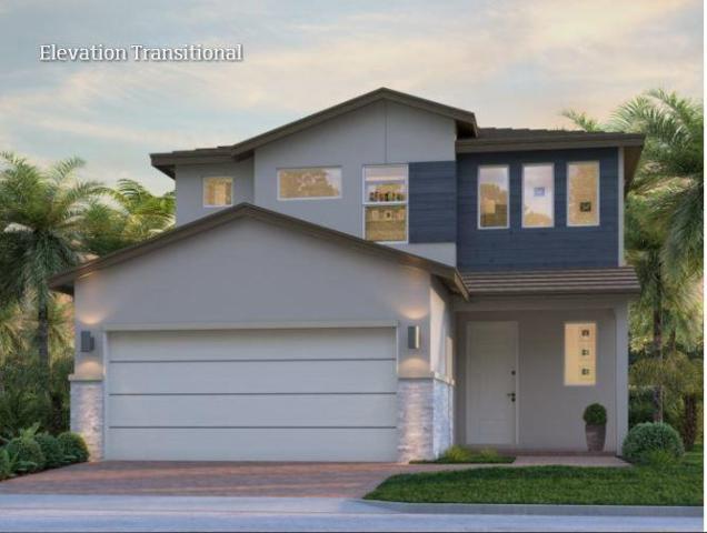 1070 Veleiros Boulevard #0250, Deerfield Beach, FL 33064 (#RX-10541297) :: Weichert, Realtors® - True Quality Service
