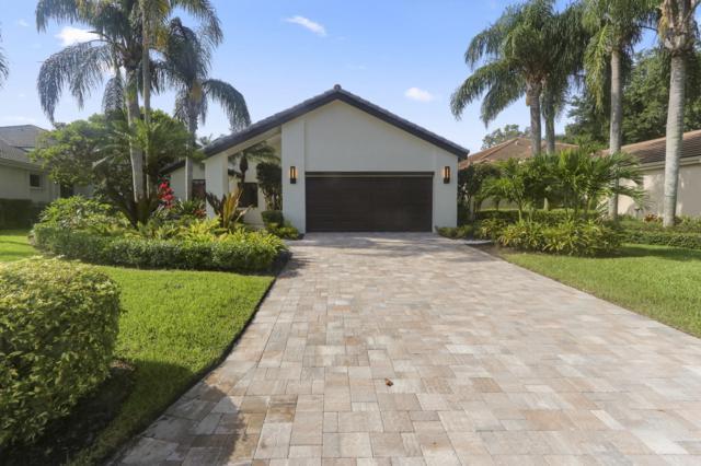 13220 Verdun Drive, Palm Beach Gardens, FL 33410 (#RX-10541442) :: Ryan Jennings Group
