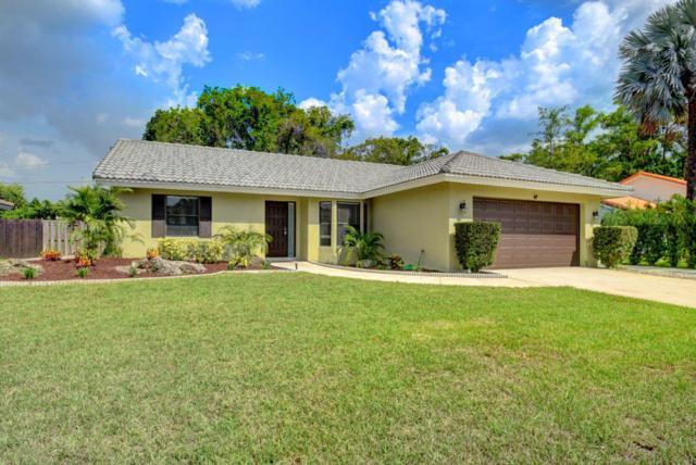 21324 Chinaberry Drive, Boca Raton, FL 33428 (MLS #RX-10541474) :: Castelli Real Estate Services