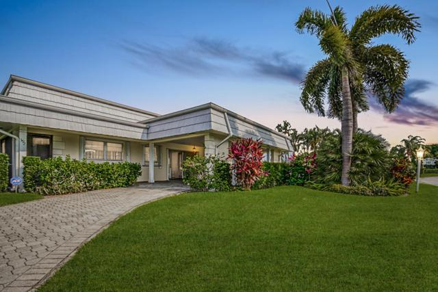 392 Villa Drive S, Atlantis, FL 33462 (#RX-10541627) :: Ryan Jennings Group