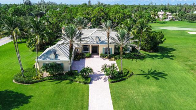 11528 Riverchase Run, Palm Beach Gardens, FL 33412 (#RX-10542093) :: Ryan Jennings Group