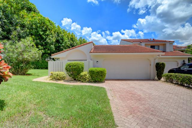7400 Bondsberry Court, Boca Raton, FL 33434 (#RX-10542548) :: Weichert, Realtors® - True Quality Service