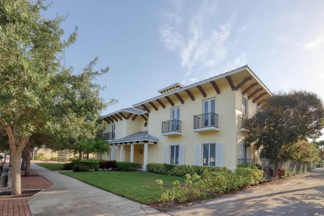 901 N Olive Avenue, West Palm Beach, FL 33401 (#RX-10543051) :: Ryan Jennings Group